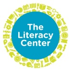 Literacy Center Logo M