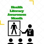 Health Literacy Awareness Month
