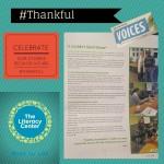 #Thankful (5)