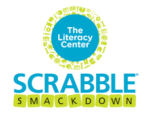 scrabblesmackdown